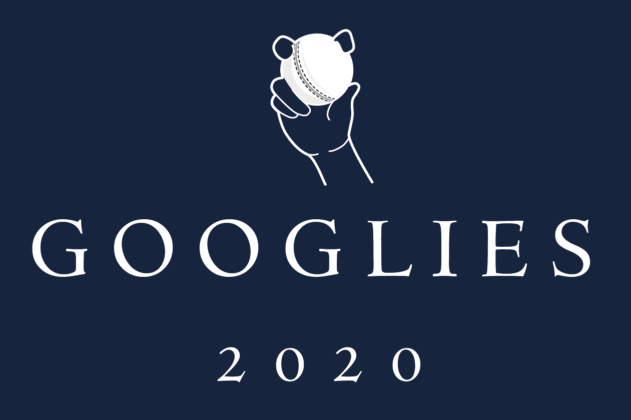 Googlies Limited